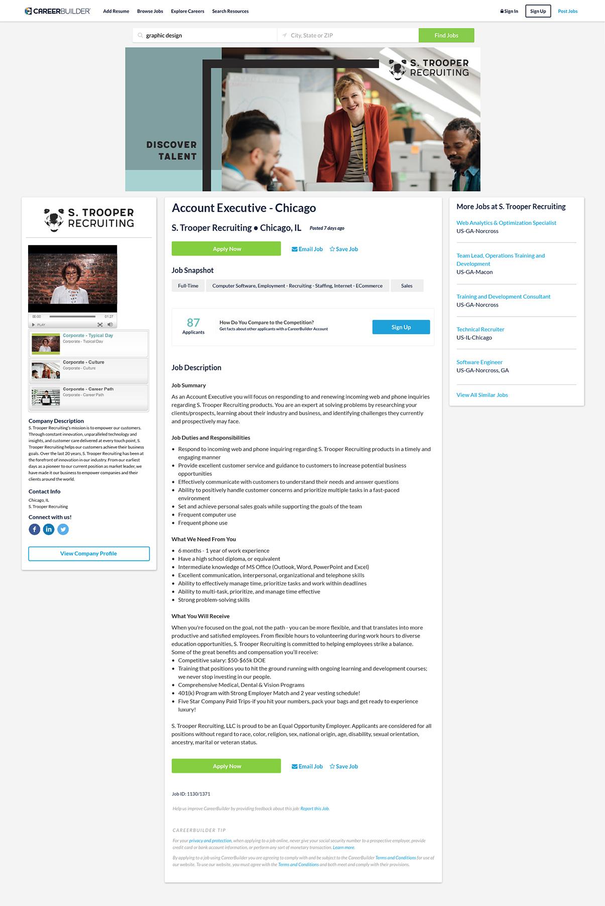Kenya dating website